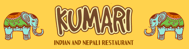 クマリ レストラン 取手店 (KUMARI RESTAURANT)